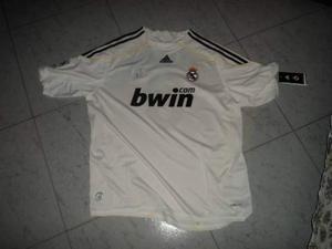 Maglia Real Madrid Kaka originale