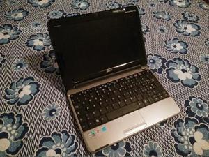 Netbook 2GB RAM e con Chrome OS