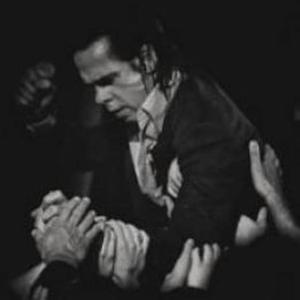 Nick Cave & The Bad Seeds - Biglietti Concerto Nick Cave &