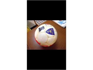 Pallone Lecce asics