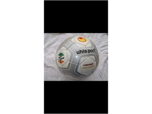 Pallone Lecce ulsport