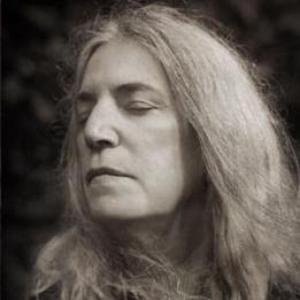 Patti Smith - Biglietti Concerto Patti Smith -