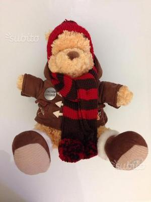 Peluche Winnie The Pooh Disney (ED. LIMITATA)