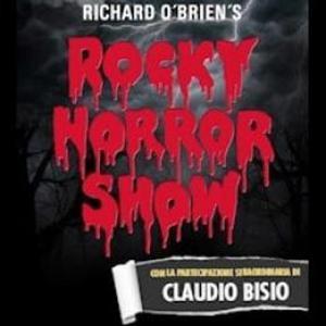 Richard O'Brien's Rocky Horror Show - Biglietti Teatro
