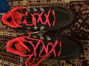 sale retailer b44cc 40c88 Scarpe adidas running supernova milan