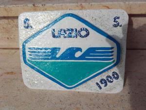 Stemma/logo S.S. Lazio Calcio