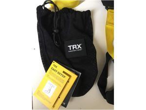 TRX Suspension Training nuovo con etichetta