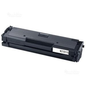 Toner compatibile samsung m -mlt d111s