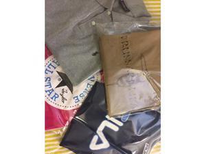Abbigliamento usato abbigliamento rigenerato jeans levis 501