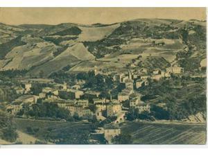 Apecchio (Terni)