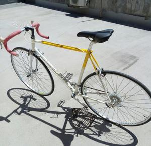 Bici uomo Fausto Coppi