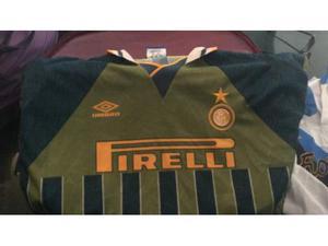 Maglia Inter anni 90