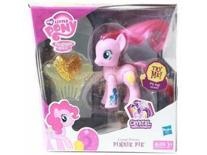 My Little Pony  - Bambola, My Little Pony Pony con