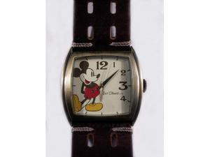 Orologio Walt Disney