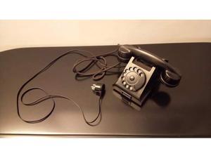 Telefono bachelite d'epoca