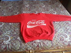 Tuta ginnica coca cola