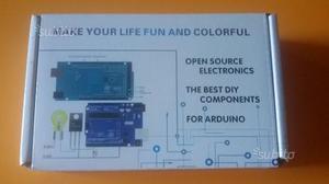 Arduino (sintron)