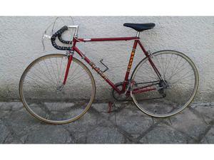 Bici ciclismo epoca