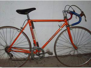 Bicicletta da corsa Vicini anni 70