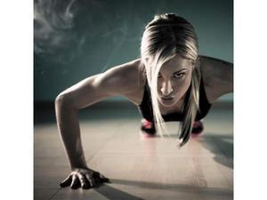 Cerco: Trainer Allenamento metabolico