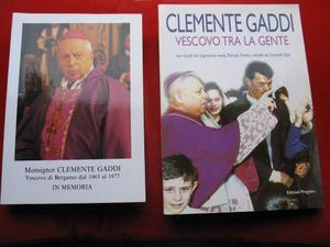 Clemente Gaddi