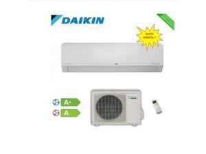 Condizionatore Daikin Siesta  btu/h