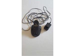 Cordless marchiato telecom
