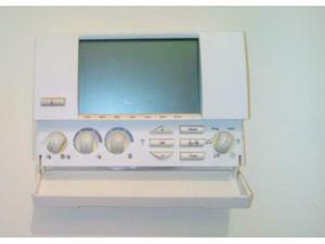 Immergas Mini CRD - Comando Remoto Digitale 3.020167