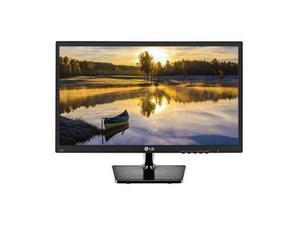 LG 22M37A Monitor 21.5 LED Risoluzione x FullHD