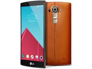 LG G4 smartphone top di gamma ancora un anno di garanzia