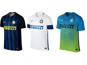 Maglie Calcio Juve Inter Milan Roma Napoli Lazio Torino