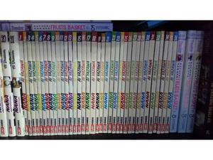Manga Nana prima edizione dal n. 1 al n. 36