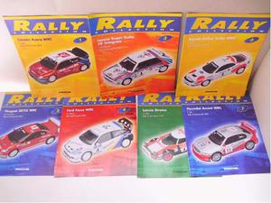 RALLY Collection