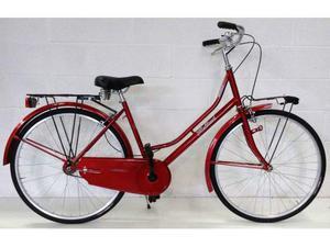 """Bicicletta da Donna tipo Olanda 26"""""""