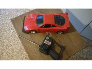 Ferrari F40 della Reel Toys