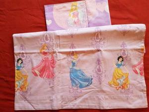 Tenda Letto Carrozza Principesse Disney : Tenda gioco principesse disney posot class