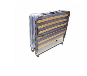 Brandina letto pieghevole ikea posot class - Ikea letto pieghevole ...