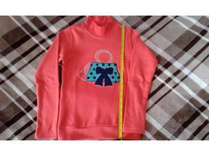 Maglia, maglietta bimba bambina 6-8 anni