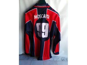 Maglie Cosenza Calcio