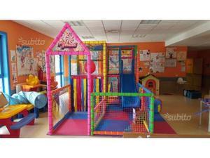 Playground €