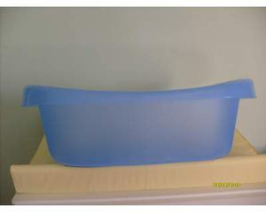 Vasca Da Bagno Bambini Pieghevole : Vaschetta da bagno ikea piccola riduttore posot class