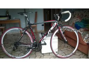 Vendo bici corsa Olmo