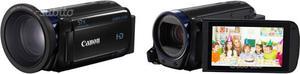 Videocamera Canon Legria HF R68