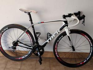 Bici corsa TREK Madone 589