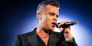 Biglietti concerto Robbie Williams Verona 14 Luglio