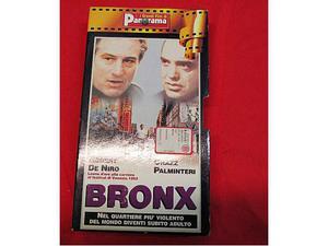 Cassetta usata VHS (B-B-109)