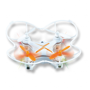 Gear2play Gear2Play Drone Discovery TR