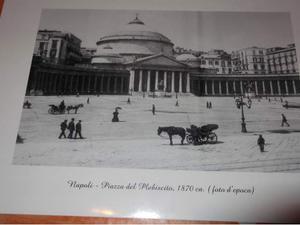 Immagini di stampe