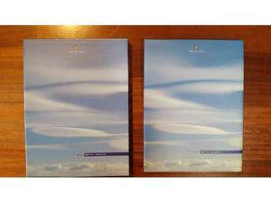 Libro il volo delle nuvole aeritalia