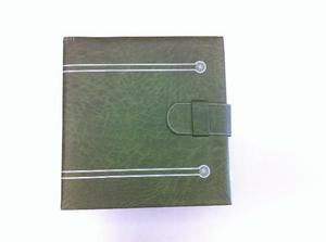 Valigetta porta dischi con giri varese posot class - Porta dischi vinile ...